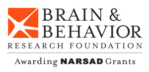 Brain_Behavior_Narsad_1665C_0