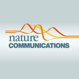 nature-communications-logo